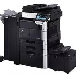 Used Copy Machine